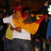 08-07-2014-wm-deutschland-brasilien-public-viewing-memmingen-poeppel-new-facts-eu20140708_0071