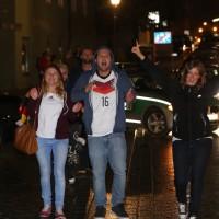 08-07-2014-wm-deutschland-brasilien-public-viewing-memmingen-poeppel-new-facts-eu20140708_0074