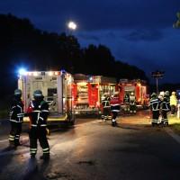 09-07-2014-b300-a7-memmingen-unfall-eingeklemmt-feuerwehr-notarzt-poeppel-new-facts-eu20140709_0003