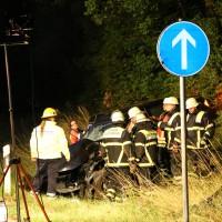 09-07-2014-b300-a7-memmingen-unfall-eingeklemmt-feuerwehr-notarzt-poeppel-new-facts-eu20140709_0007