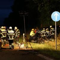 09-07-2014-b300-a7-memmingen-unfall-eingeklemmt-feuerwehr-notarzt-poeppel-new-facts-eu20140709_0008