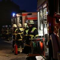 09-07-2014-b300-a7-memmingen-unfall-eingeklemmt-feuerwehr-notarzt-poeppel-new-facts-eu20140709_0013