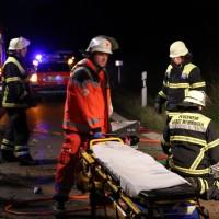 09-07-2014-b300-a7-memmingen-unfall-eingeklemmt-feuerwehr-notarzt-poeppel-new-facts-eu20140709_0017