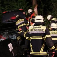 09-07-2014-b300-a7-memmingen-unfall-eingeklemmt-feuerwehr-notarzt-poeppel-new-facts-eu20140709_0020