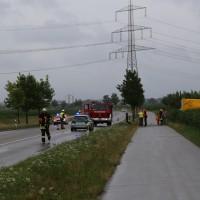09-07-2014-b300-memmingen-steinheim-europastrasse-lkw-pkw-feuerwehr-poeppel-new-facts-eu20140709_0001