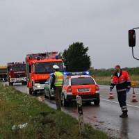 09-07-2014-b300-memmingen-steinheim-europastrasse-lkw-pkw-feuerwehr-poeppel-new-facts-eu20140709_0006