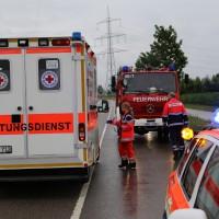 09-07-2014-b300-memmingen-steinheim-europastrasse-lkw-pkw-feuerwehr-poeppel-new-facts-eu20140709_0010