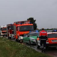 09-07-2014-b300-memmingen-steinheim-europastrasse-lkw-pkw-feuerwehr-poeppel-new-facts-eu20140709_0013