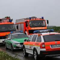 09-07-2014-b300-memmingen-steinheim-europastrasse-lkw-pkw-feuerwehr-poeppel-new-facts-eu20140709_0015