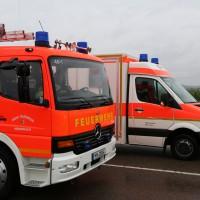 09-07-2014-b300-memmingen-steinheim-europastrasse-lkw-pkw-feuerwehr-poeppel-new-facts-eu20140709_0016