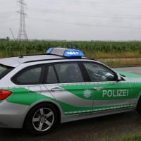 09-07-2014-b300-memmingen-steinheim-europastrasse-lkw-pkw-feuerwehr-poeppel-new-facts-eu20140709_0017