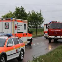 09-07-2014-b300-memmingen-steinheim-europastrasse-lkw-pkw-feuerwehr-poeppel-new-facts-eu20140709_0019