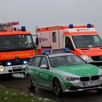 09-07-2014-b300-memmingen-steinheim-europastrasse-lkw-pkw-feuerwehr-poeppel-new-facts-eu20140709_0021