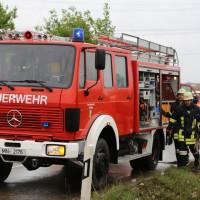 09-07-2014-b300-memmingen-steinheim-europastrasse-lkw-pkw-feuerwehr-poeppel-new-facts-eu20140709_0022