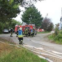 12-07-2014-biberach-dissenhausen-brand-bauernhof-feuerwehr-new-facts-eu20140712_0003