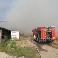 12-07-2014-biberach-dissenhausen-brand-bauernhof-feuerwehr-new-facts-eu20140712_0008