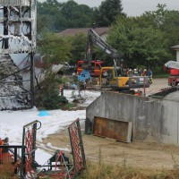 12-07-2014-biberach-dissenhausen-brand-bauernhof-feuerwehr-new-facts-eu20140712_0012