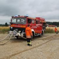 12-07-2014-biberach-dissenhausen-brand-bauernhof-feuerwehr-new-facts-eu20140712_0022