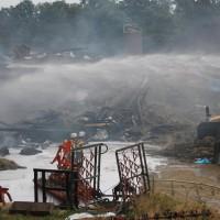 12-07-2014-biberach-dissenhausen-brand-bauernhof-feuerwehr-new-facts-eu20140712_0023