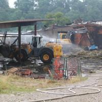 12-07-2014-biberach-dissenhausen-brand-bauernhof-feuerwehr-new-facts-eu20140712_0031