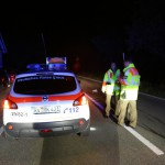 12-07-2014-lindau-hergensweiler-unfall-toedlich-rettungswagen-kind-blaulicht-groll-new-facts-eu20140712_0002