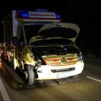 12-07-2014-lindau-hergensweiler-unfall-toedlich-rettungswagen-kind-blaulicht-groll-new-facts-eu20140712_0003