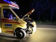 12-07-2014-lindau-hergensweiler-unfall-toedlich-rettungswagen-kind-blaulicht-groll-new-facts-eu20140712_0004