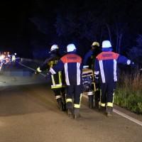 12-07-2014-lindau-hergensweiler-unfall-toedlich-rettungswagen-kind-blaulicht-groll-new-facts-eu20140712_0006