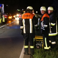 12-07-2014-lindau-hergensweiler-unfall-toedlich-rettungswagen-kind-blaulicht-groll-new-facts-eu20140712_0007