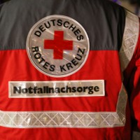 12-07-2014-lindau-hergensweiler-unfall-toedlich-rettungswagen-kind-blaulicht-groll-new-facts-eu20140712_0009