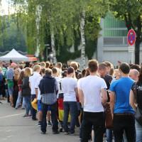 13-07-2014-memmingen-weltmeister-fussball-public-viewing-kaminwerk-poeppel-new-facts-eu20140713_0001