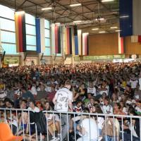 13-07-2014-memmingen-weltmeister-fussball-public-viewing-kaminwerk-poeppel-new-facts-eu20140713_0004