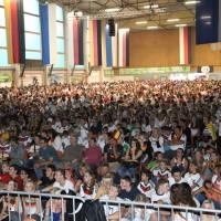 13-07-2014-memmingen-weltmeister-fussball-public-viewing-kaminwerk-poeppel-new-facts-eu20140713_0005