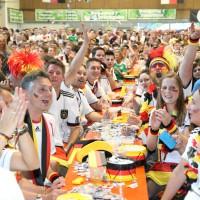 13-07-2014-memmingen-weltmeister-fussball-public-viewing-kaminwerk-poeppel-new-facts-eu20140713_0007