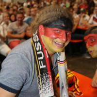 13-07-2014-memmingen-weltmeister-fussball-public-viewing-kaminwerk-poeppel-new-facts-eu20140713_0008
