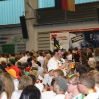 13-07-2014-memmingen-weltmeister-fussball-public-viewing-kaminwerk-poeppel-new-facts-eu20140713_0009