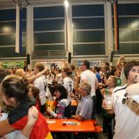 13-07-2014-memmingen-weltmeister-fussball-public-viewing-kaminwerk-poeppel-new-facts-eu20140713_0011