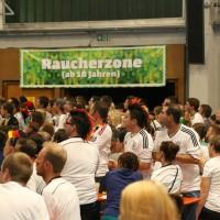 13-07-2014-memmingen-weltmeister-fussball-public-viewing-kaminwerk-poeppel-new-facts-eu20140713_0013