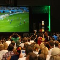 13-07-2014-memmingen-weltmeister-fussball-public-viewing-kaminwerk-poeppel-new-facts-eu20140713_0014
