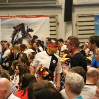 13-07-2014-memmingen-weltmeister-fussball-public-viewing-kaminwerk-poeppel-new-facts-eu20140713_0015