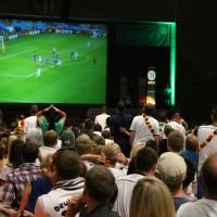 13-07-2014-memmingen-weltmeister-fussball-public-viewing-kaminwerk-poeppel-new-facts-eu20140713_0016