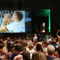 13-07-2014-memmingen-weltmeister-fussball-public-viewing-kaminwerk-poeppel-new-facts-eu20140713_0017