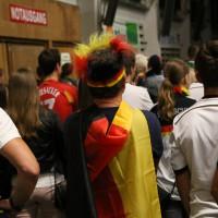 13-07-2014-memmingen-weltmeister-fussball-public-viewing-kaminwerk-poeppel-new-facts-eu20140713_0018