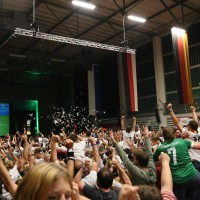13-07-2014-memmingen-weltmeister-fussball-public-viewing-kaminwerk-poeppel-new-facts-eu20140713_0020