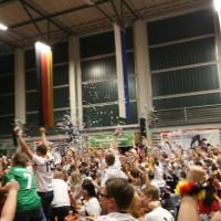 13-07-2014-memmingen-weltmeister-fussball-public-viewing-kaminwerk-poeppel-new-facts-eu20140713_0021