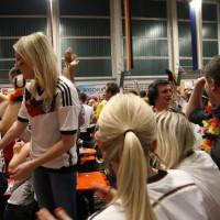 13-07-2014-memmingen-weltmeister-fussball-public-viewing-kaminwerk-poeppel-new-facts-eu20140713_0022