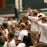 13-07-2014-memmingen-weltmeister-fussball-public-viewing-kaminwerk-poeppel-new-facts-eu20140713_0023