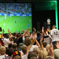 13-07-2014-memmingen-weltmeister-fussball-public-viewing-kaminwerk-poeppel-new-facts-eu20140713_0024