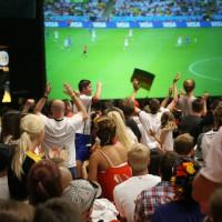 13-07-2014-memmingen-weltmeister-fussball-public-viewing-kaminwerk-poeppel-new-facts-eu20140713_0025