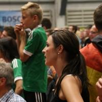13-07-2014-memmingen-weltmeister-fussball-public-viewing-kaminwerk-poeppel-new-facts-eu20140713_0028